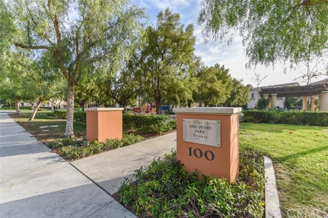 133 Pathway, Irvine, CA 92618 Photo 11