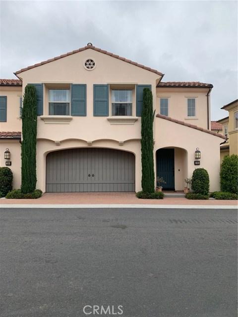 106 Baritone, Irvine, CA 92620 Photo 41