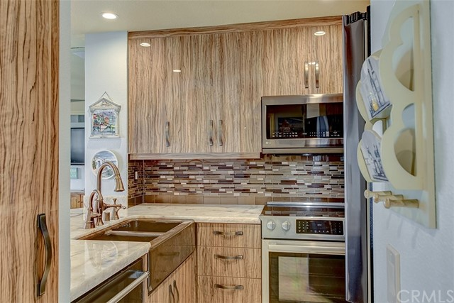 1200 Pacific Coast Highwa 209 , CA 92648 is listed for sale as MLS Listing LG17219838