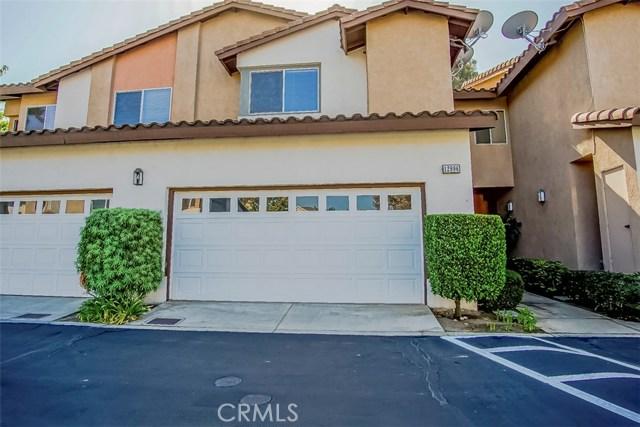 12996  Avenida Empresa, Riverside in Riverside County, CA 92503 Home for Sale