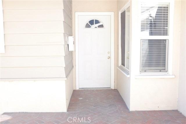 8161 Terry Drive Huntington Beach, CA 92647 - MLS #: OC18077110