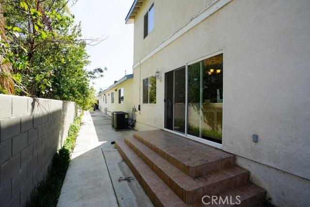 2531 Batson Avenue, Rowland Heights CA: http://media.crmls.org/medias/e1033abf-661f-4b90-ad72-eb46308d38c2.jpg