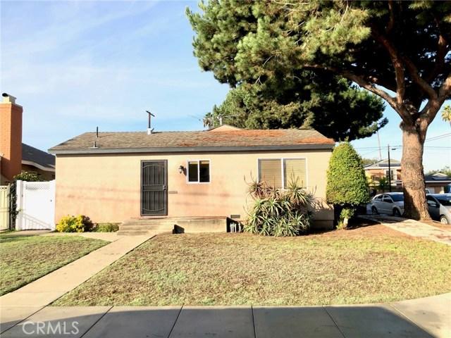 24801 Lakme Avenue, Wilmington, California 90744, 2 Bedrooms Bedrooms, ,2 BathroomsBathrooms,Single family residence,For Sale,Lakme,SB19275954
