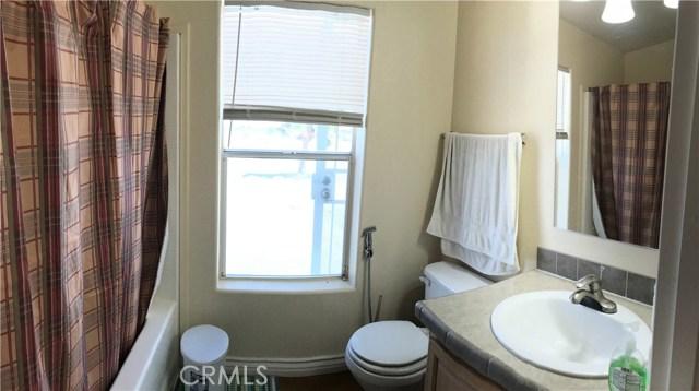 11774 Wintergreen Road Pinon Hills, CA 92372 - MLS #: IV18068000