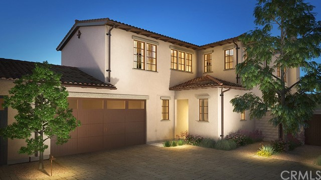 , CA  is listed for sale as MLS Listing OC17217462