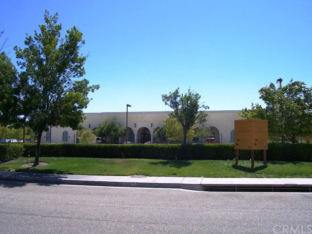 27247 Madison Av, Temecula, CA 92590 Photo 0