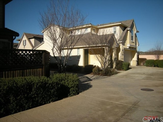 11718 Sinnard Avenue, Atascadero, CA 93422