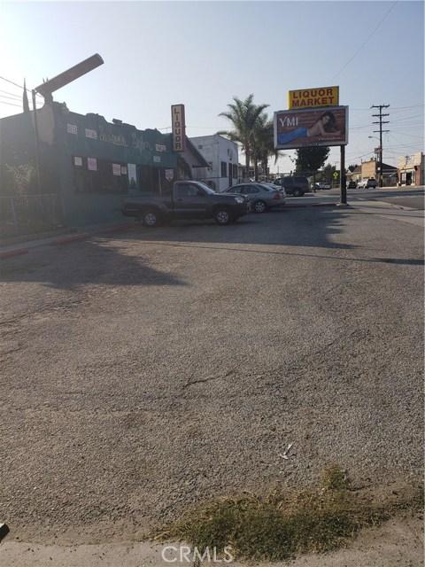 3882 E 1st St, Los Angeles, CA 90063 Photo 2