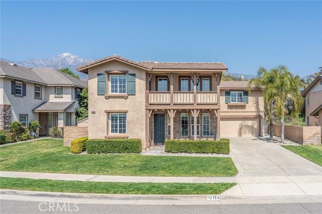 12184 Clydesdale Drive, Rancho Cucamonga CA: http://media.crmls.org/medias/e10d1d15-dde6-4ccc-986b-3be80219c408.jpg