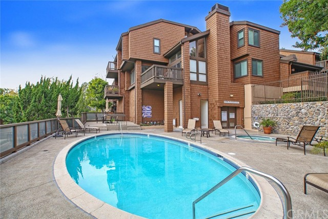 38 Canyon Island Drive Unit 38 Newport Beach, CA 92660 - MLS #: OC18051008