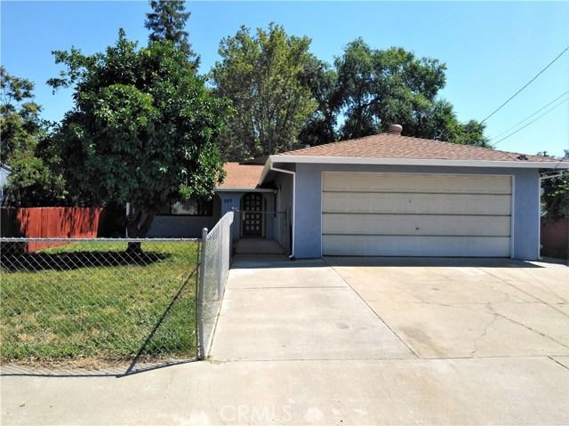 825 Locust St, Red Bluff, CA 96080 Photo