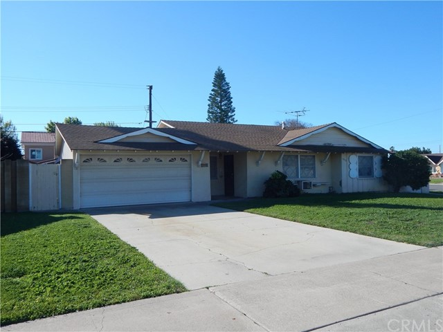 1950 W Random Dr, Anaheim, CA 92804 Photo 2