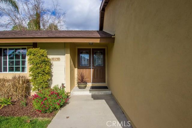 30150 Mira Loma Drive, Temecula, CA 92592 Photo 2