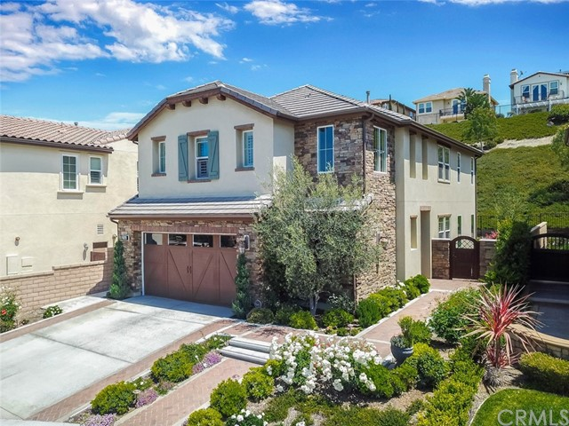 Property for sale at 27642 Country Lane Road, Laguna Niguel,  California 92677