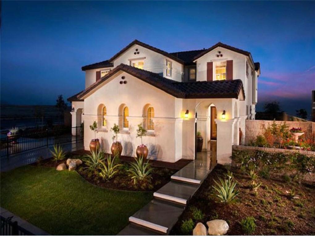 5029 Stillwater Way Rancho Cucamonga CA 91739