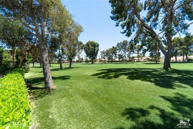 75755 Heritage Palm Desert, CA 92211 - MLS #: 218023944DA