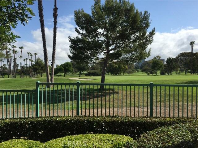 338 Villa Point Drive Newport Beach, CA 92660
