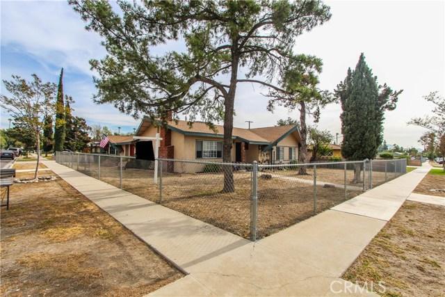 Photo of 9085 Acacia Avenue, Fontana, CA 92335