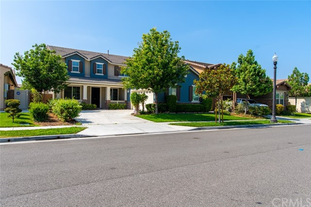 Photo of 6641 Youngstown Street, Chino, CA 91710