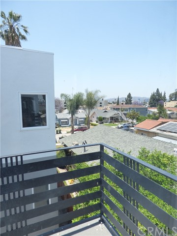 620 N Serrano Avenue Hollywood, CA 90004 - MLS #: BB18141692