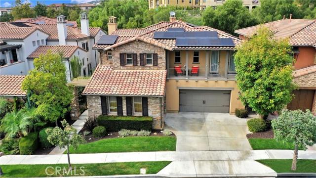 33 Via Nerisa, San Clemente CA: http://media.crmls.org/medias/e11f01c7-a84f-4ed2-aba7-b1b4404ce5c1.jpg