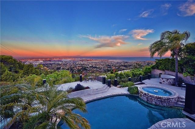 Photo of 30306 Diamonte Lane, Rancho Palos Verdes, CA 90275