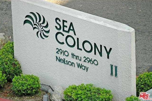 2950 Neilson Wy, Santa Monica, CA 90405 Photo 20