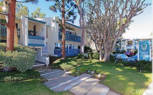 631 Prospect Avenue, Redondo Beach, CA 90277