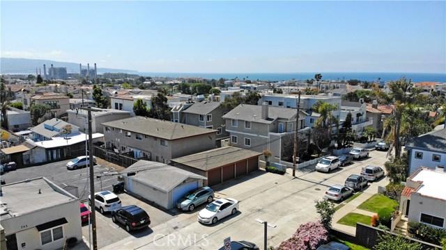 732 9th St, Hermosa Beach, CA 90254 photo 4