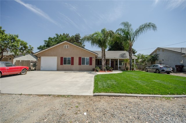 31115 Water Avenue, Nuevo/Lakeview, CA 92567