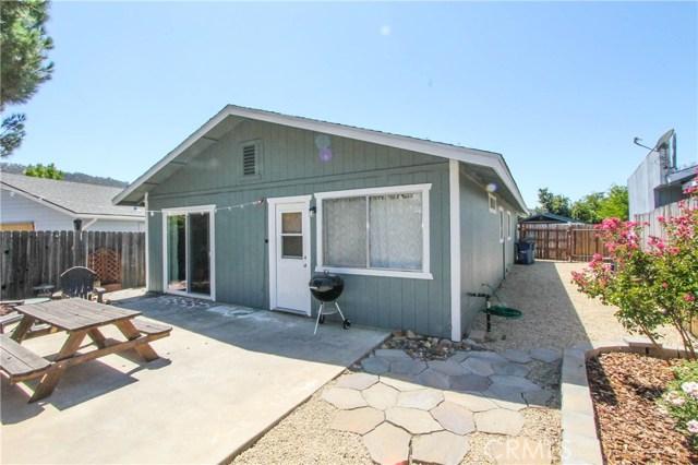 4934 Buck Tail Lane Paso Robles, CA 93446 - MLS #: NS17198406