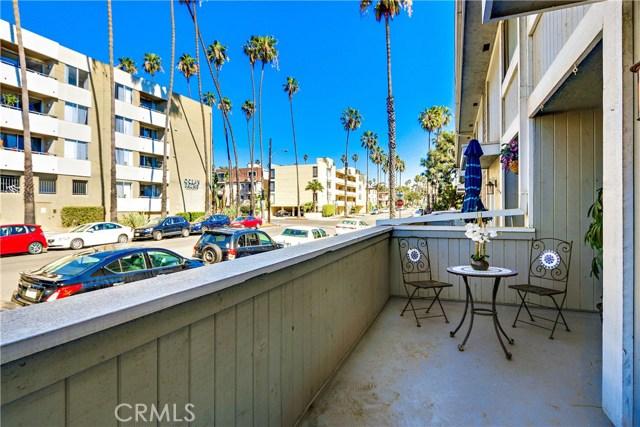 1002 4th St, Santa Monica, CA 90403 Photo 9