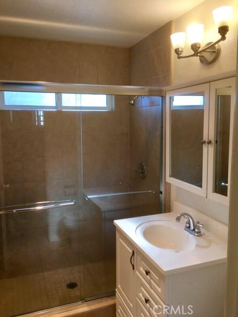 329 Encino Lane, San Clemente CA: http://media.crmls.org/medias/e12448ff-4683-47d4-a416-8def91f3e45e.jpg