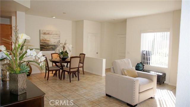 51 Baycrest Court  Newport Beach CA 92660