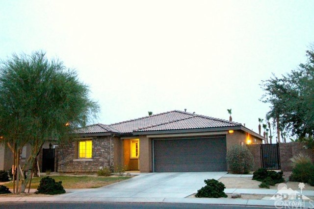 84091 Azzura Way Indio, CA 92203 is listed for sale as MLS Listing 216018152DA