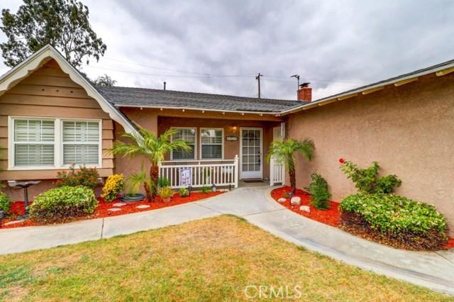 1575 W Ord Wy, Anaheim, CA 92802 Photo 1
