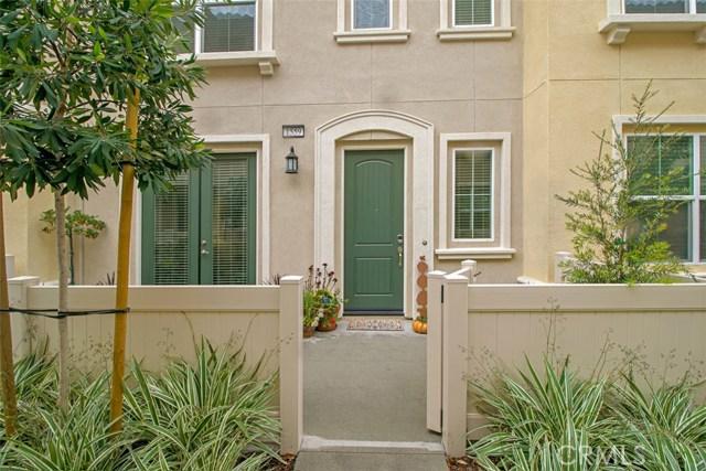 1559 E Lincoln Av, Anaheim, CA 92805 Photo 0