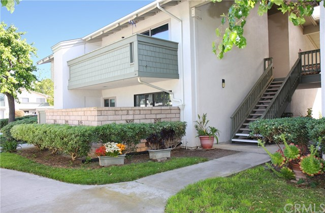 8777  Coral Springs Court 92646 - One of Huntington Beach Homes for Sale