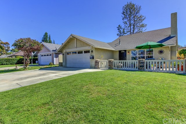 25296 Bentley, Laguna Hills, CA 92653