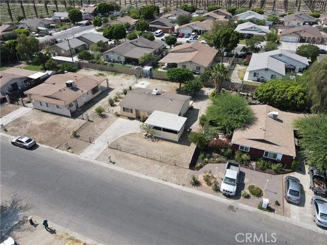 83155 Alvarado Avenue, Thermal CA: http://media.crmls.org/medias/e1302de9-91a3-4e83-b71e-4e8e6f8341a4.jpg