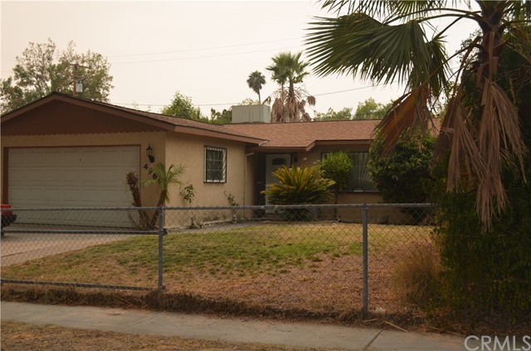 4964 E Street,San Bernardino,CA 92407, USA