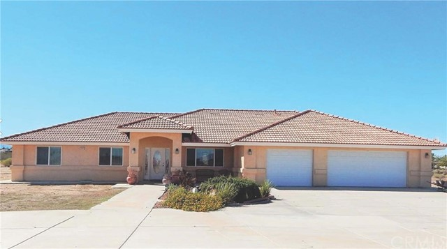 11944 Topaz Rd, Victorville, CA 92392 Photo
