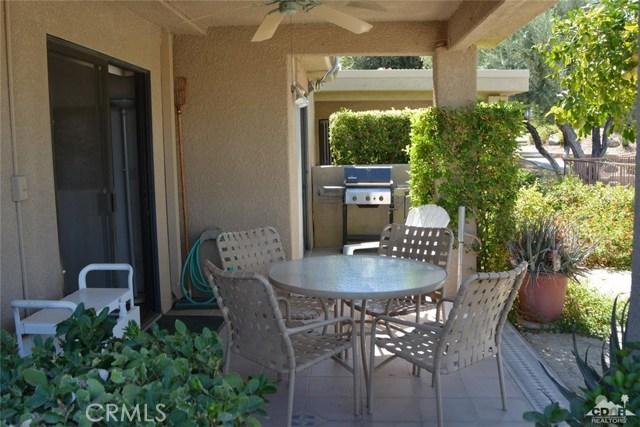 48593 Oakwood Way Palm Desert, CA 92260 - MLS #: 218028046DA