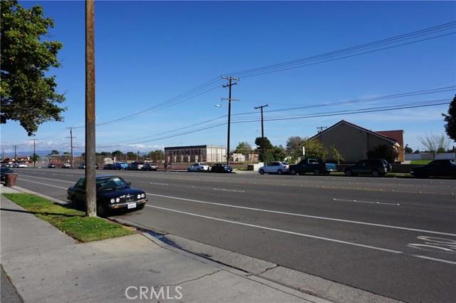1541 E La Palma Av, Anaheim, CA 92805 Photo 15