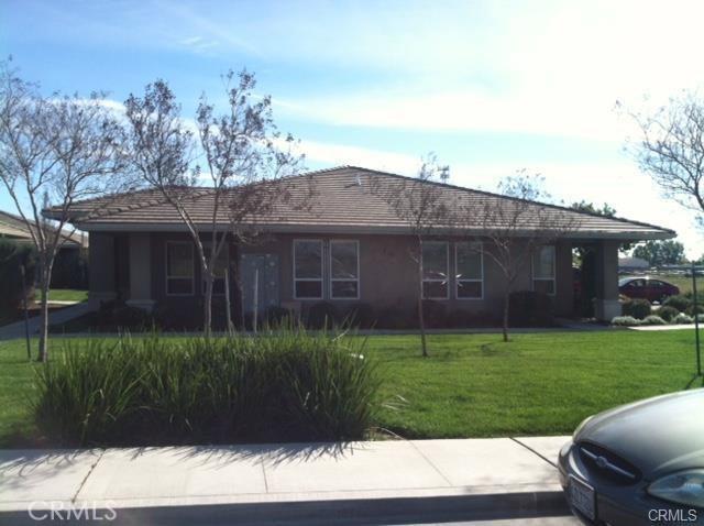 1361 Cortina Drive Orland, CA 95963 - MLS #: SN18151611