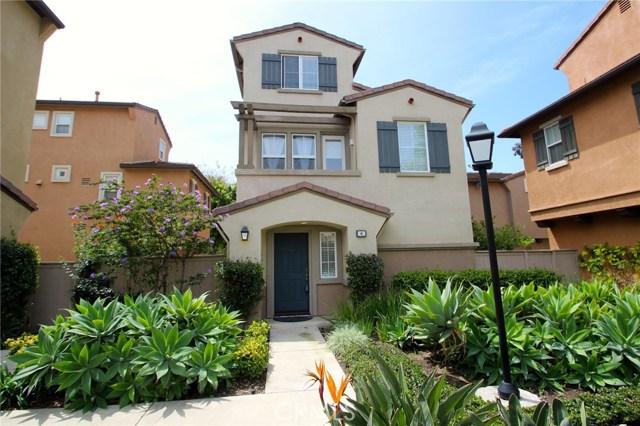 6 Pearleaf, Irvine, CA 92618 Photo 0