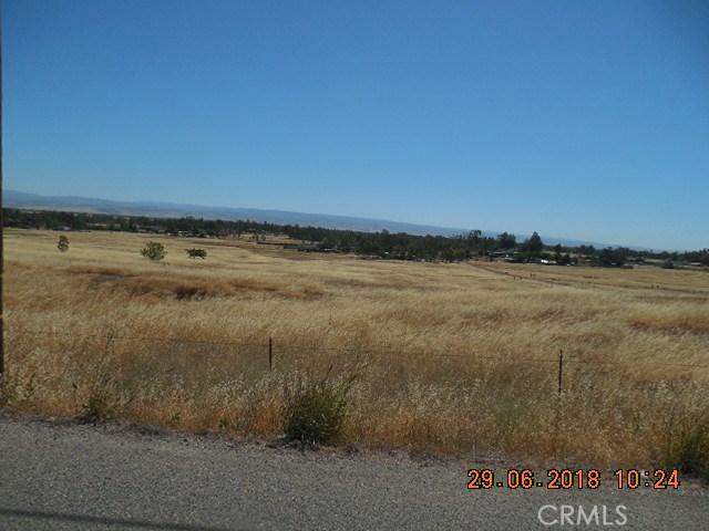 4660 Oren Avenue, Corning CA: http://media.crmls.org/medias/e1324f91-bc20-416d-9680-fe3110dd0b20.jpg