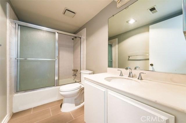 818 N Monterey Street Unit 19 Alhambra, CA 91801 - MLS #: WS18160352
