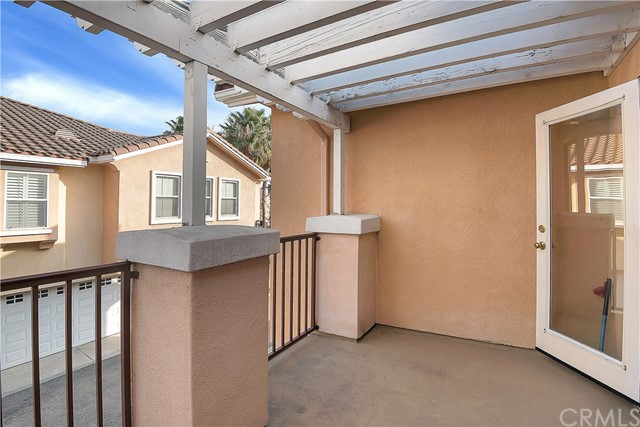 1138 N Euclid St, Anaheim, CA 92801 Photo 25