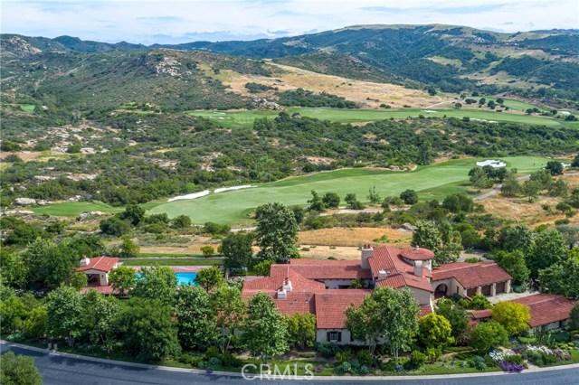 36 Boulder View, Irvine, CA, 92603
